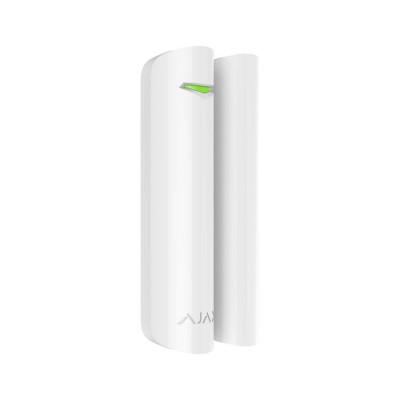 Ajax GlassProtect (White)