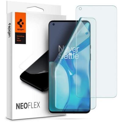 Spigen Neo Flex Screen Protector ONEPLUS 9 PRO